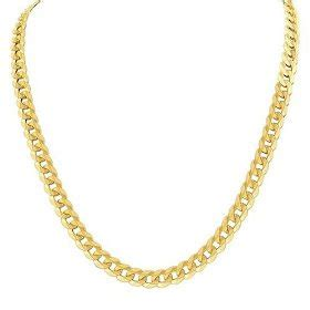 gold chain for jewelry free images gold necklace chain