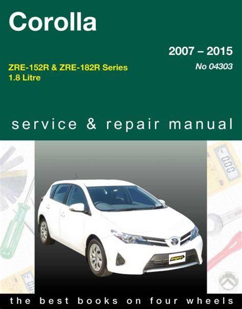 car repair manuals online free 2012 toyota corolla lane departure warning service manual car service manuals pdf 2012 toyota corolla parking system toyota corolla