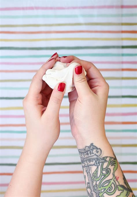 how to make jewelry out of clay diy clay earrings the crafted