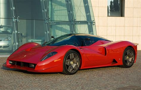 Situs Otomotif Motor by Merah Situs Otomotif