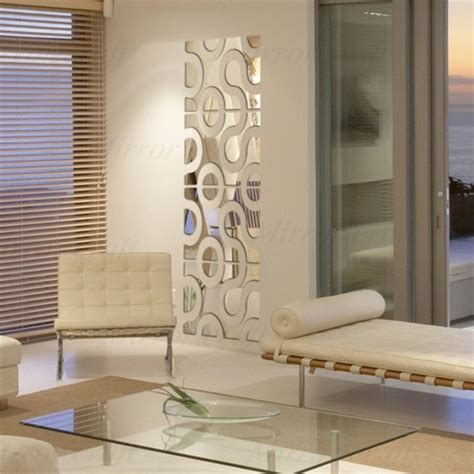 cheap mirrored bedroom furniture get cheap mirrored bedroom furniture aliexpress