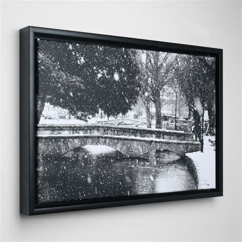 framed canvas print best photo prints
