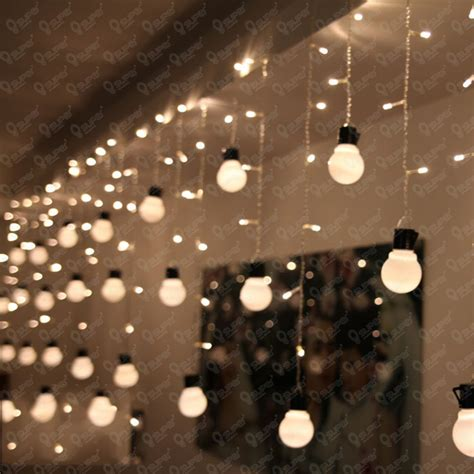 led bulb string lights 1000 images about riggs bar on nautical