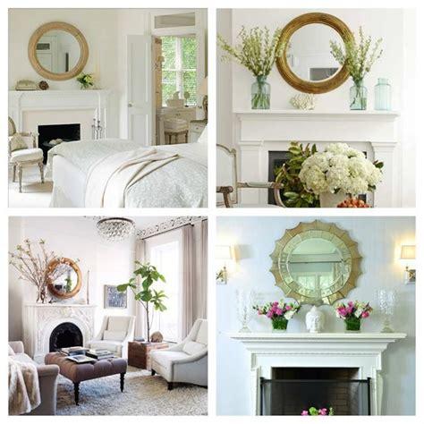 fireplace wall decor best 25 fireplace decor ideas on
