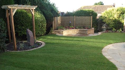 medium sized garden ideas garden designs medium pdf