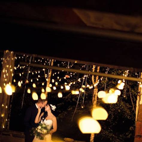 light hire melbourne lighting hire melbourne lighting xcyyxh