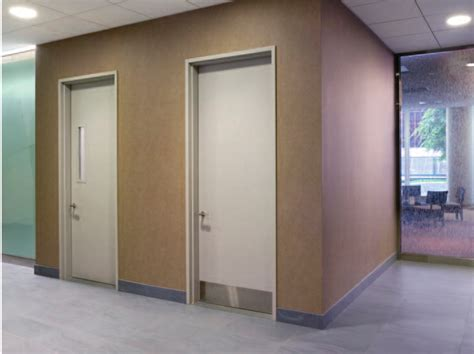 overhead door colorado springs privacy policy overhead door company of colorado springs