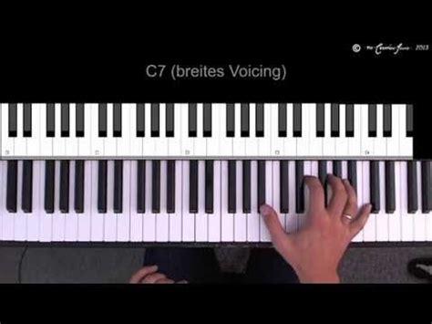 groundhog day jazz piano 1000 ideas about happy birthday noten on