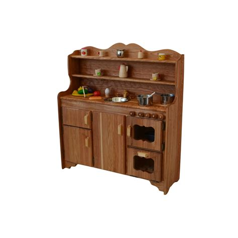 wood designs play kitchen finding wooden play kitchen