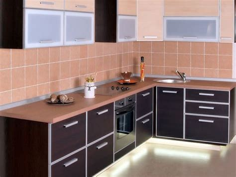 simple small kitchen design ideas ideas for modern small and simple kitchen design my home