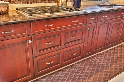 kitchen cabinets lakewood nj kitchen cabinets lakewood nj images brilliant 60 closeout