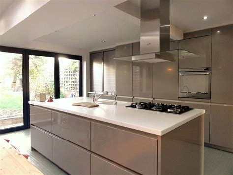 contemporary kitchen designs photo gallery contemporary kitchen kitchen on island kitchen