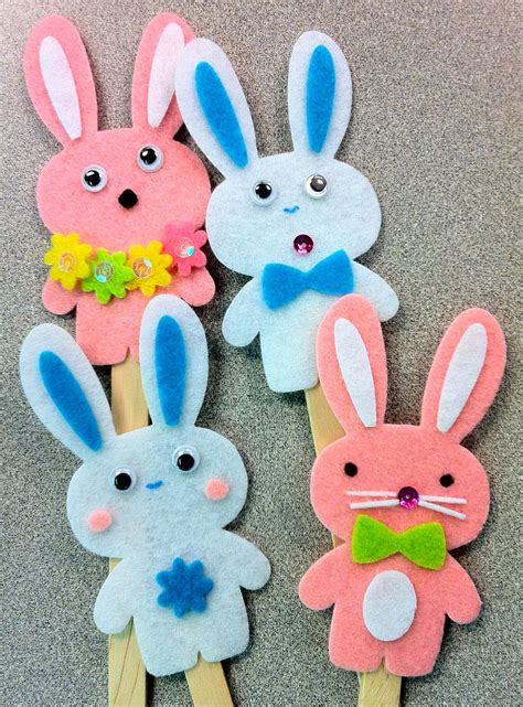 easter arts and crafts for 75 best easter craft ideas