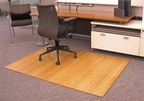 office desk chair mat foldable anji bamboo chair mats are bamboo desk chair mats