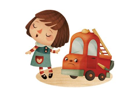 picture book illustrator charming picture book illustrations by gaia bordicchia