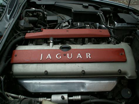 automotive service manuals 2009 jaguar xj engine control service manual automotive service manuals 1996 jaguar xj series engine control service