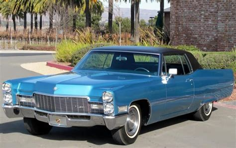 Classic Cadillac by Classic Cadillac For Sale Get A Free Valuation Now