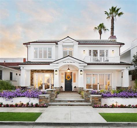 home design classic ideas best 25 classic house exterior ideas on