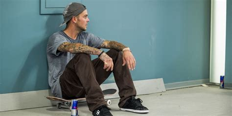 ryan sheckler tattoos tattoo collections