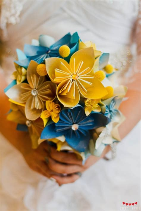 paper origami flower bouquet 17 best images about origami bouquets c 1 on