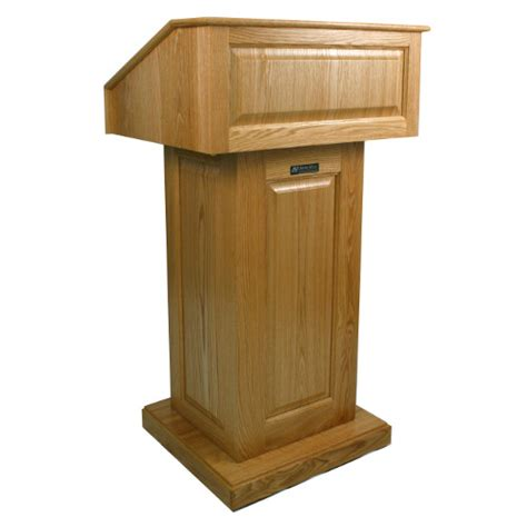 podium woodworking plans how to build a wood table top podium wooden furniture plans
