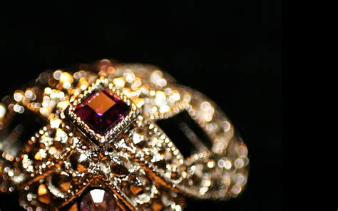 photo jewelry jewelry wallpapers best wallpapers