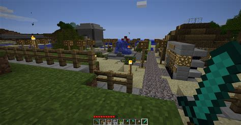 mine craft for do you still play beta versions discussion minecraft