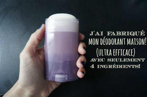 d 233 odorant naturel fait maison et efficace