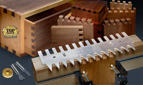 dovetail woodworking mlcs pins and tails through dovetail templates and