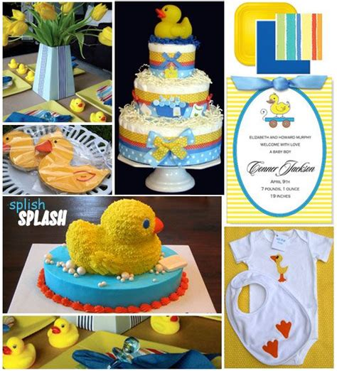 baby themed rubber sts 73 best images about baby shower on