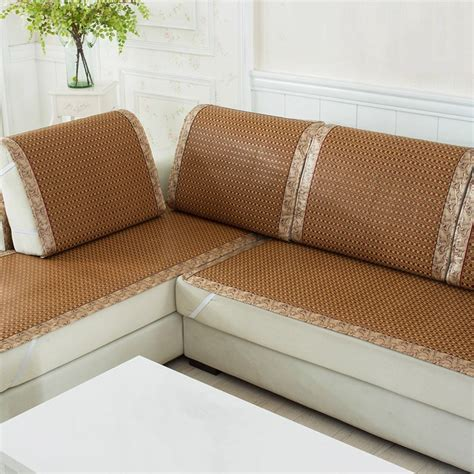 high quality sofa slipcovers quality sofa slipcovers reversadermcream
