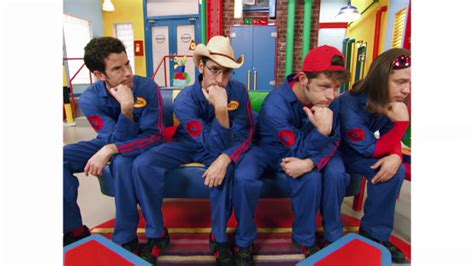 imagination movers knit knots related keywords suggestions for imagination movers tv