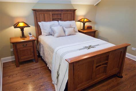 farmhouse bedroom furniture artesia bedroom set farmhouse bedroom chicago by