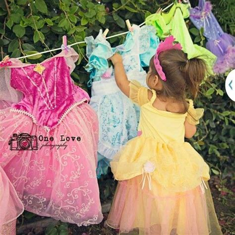princess laundry princess laundry photo shoot for a toddler i would