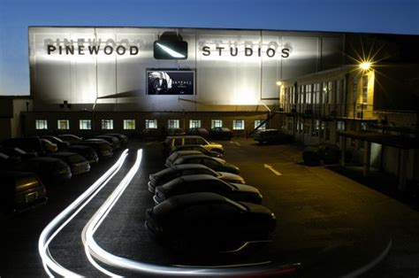 pinewood studios uk pinewood studios sold to real estate investment fund