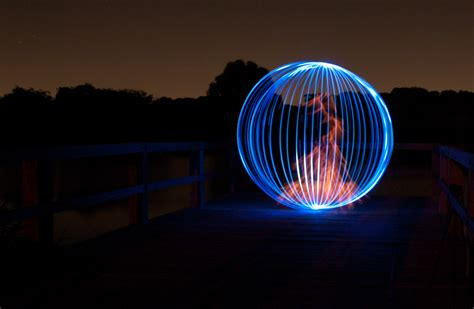 painting with light file light painting gnangarra 17 of 71 jpg