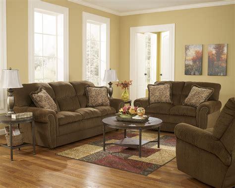 chocolate living room set cokato chocolate living room set 17300 38 35