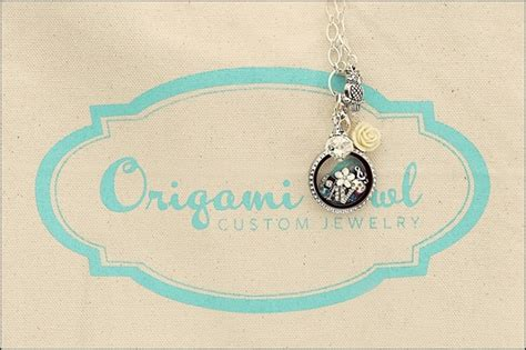 origami owl signs origami owl living lockets origami owl