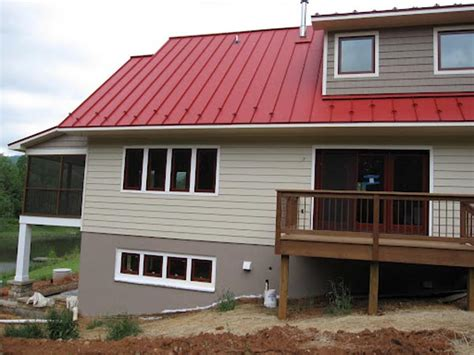 paint colors for exterior walls exterior painting tips painting concrete or masonry