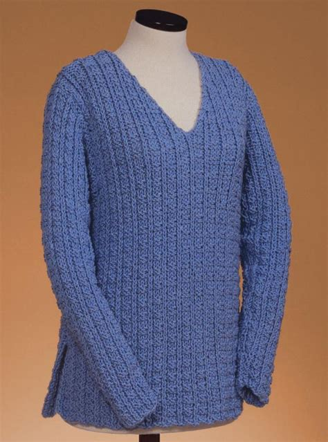 knitted sweater patterns v neck sweater knitting patterns a knitting