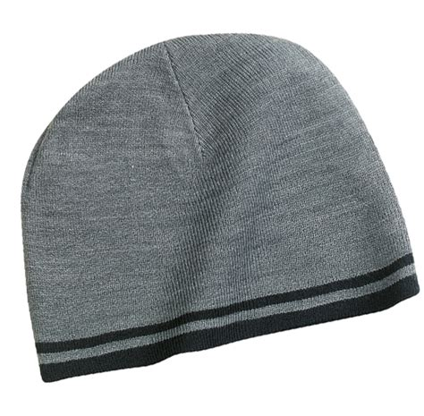 knitted skull cap knit caps skull caps tuque beanie beanies