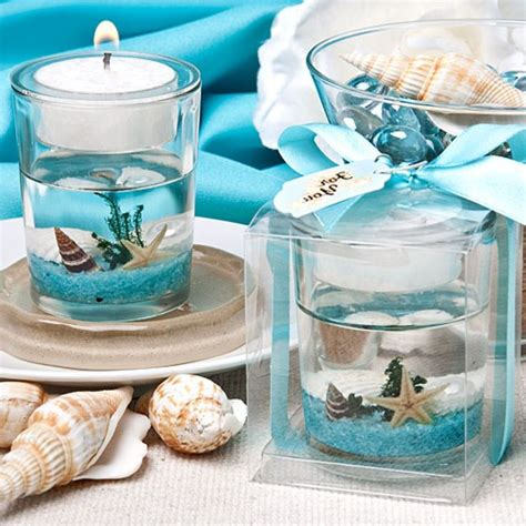 mermaid decorations for home 25 best ideas about mermaid centerpieces on