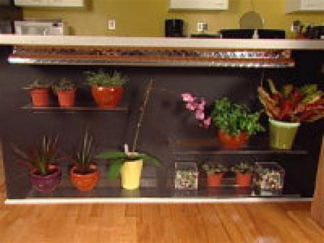 clever kitchen ideas clever kitchen ideas kitchen garden hgtv
