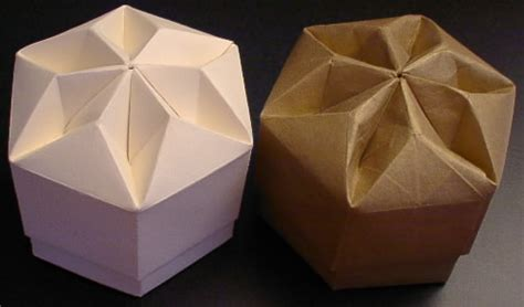origami boxes with lids templates custom boxes perth cardboard packaging wholesale gift