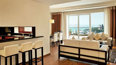 House Plans With Separate Apartment serviced apartments amp suites dubai grosvenor house