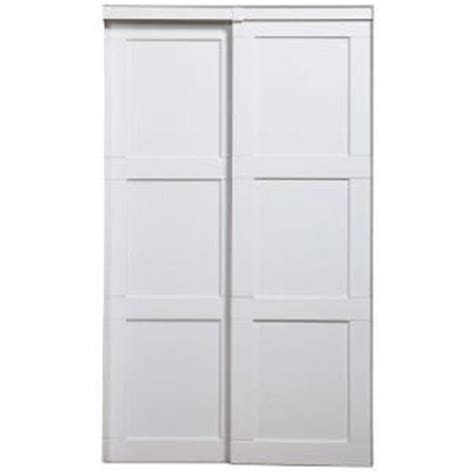home depot closet door closet sliding doors home depot