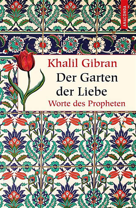 Der Garten Der Liebe by Der Garten Der Liebe Buch Jetzt Bei Weltbild Ch
