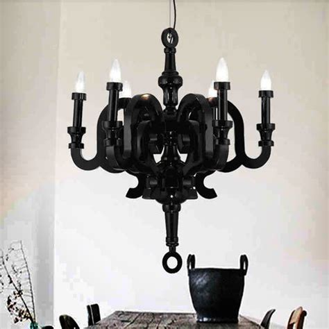 hanging paper chandelier d700mm white moooi paper chandelier l mooi chandelier
