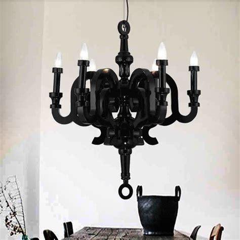 moooi chandelier d700mm white moooi paper chandelier l mooi chandelier