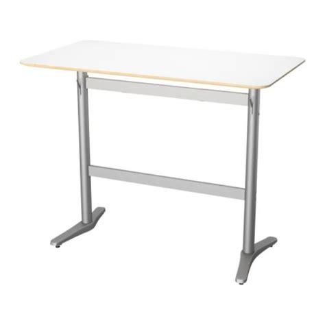 ikea bar billsta tavolo bar ikea